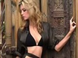 Diora Baird Beams You Up