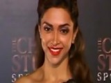 Deepika Padukone Turns 26