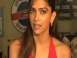 Deepika Padukone Gets SUED