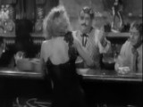 Destry Rides Again 1939 : Catfight Part 5