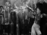 Destry Rides Again 1939 : Catfight Part 4