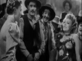 Destry Rides Again 1939 : Catfight Part 3