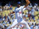 Dodgers RP: Kenley Jansen