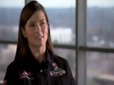 Danica Patrick: Daytona Preview