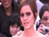 Emma Watson Joins 'Bling Ring'