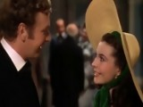 Gone With The Wind 1939 : Scarlett And Her Boys
