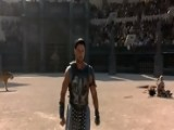 Gladiator 2000 : Sorrounding Maximus