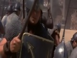 Gladiator 2000 : Maximus' Team Wins The Fight