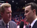 George Washington Vs. Dayton Recap