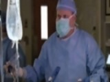 Gastric Bypass Surgery May Control Diabetes