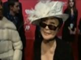 GRAMMY Live - Yoko Ono - Season 54