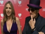 GRAMMY Live - Diana Krall And Elvis Costello - Season 54