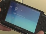 How To Get Internet On Psp