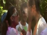Holi Songs In Bollywood - Bollywood News