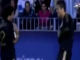 HD Cristiano Ronaldo Bailando Ai Se Eu Te Pego Dance