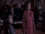 Harry Potter And The Order Of The Phoenix 2007 : Hermione Fools Umbridge