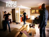 Hawaii Five-0 - Where's Angela?! - Season 2 - Episode 19