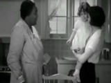 Imitation Of Life 1934 : Delilah Offers Bea A Hand Part 2