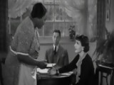 Imitation Of Life 1934 : Delilah Wants To Stay With Bea Part 2
