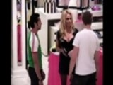 I Get That A Lot - Preview: Pamela Anderson - Season 1 - Episode 1