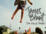 James Blunt On 'Some Kind Of Trouble'