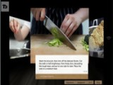 Jamie Oliver Recipes For IPad App