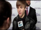 Justin Bieber Opens Up About Drugs And Religion