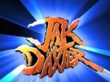 Jak And Daxter HD Collection - First 10 Minutes