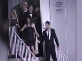 Jennifer Garner And Ben Affleck's Normal Name