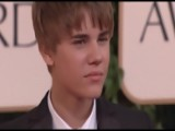 Justin Bieber Turns 18 Today