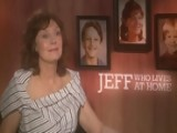 Jeff Who Lives At Home - Interview With Susan Sarandon & Judy Greer