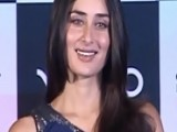 Kareena Kapoor Turns ITEM GIRL With 2 Songs