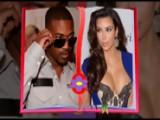 Kim Kardashian Hypnotised Ray J
