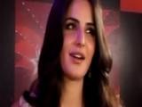 Katrina Kaif To ROMANCE Amitabh Bachchan