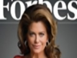 Kathy Ireland: World's Richest Supermodel