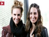 Keltie Colleen And Sara Bareilles - Season 6 - Episode 1