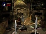 Lego Indiana Jones: The Original Adventures Gameplay Video