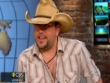 Jason Aldean On My Kinda Party Tour