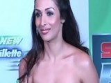 Malaika Arora Khan's 'Anarkali Disco Chali' Song In Housefull 2
