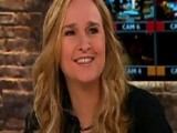 Melissa Etheridge On Beyonce, Ageism And Adele