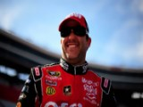 NASCAR Power Rankings: Fontana