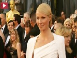 Oscar Red Carpet Fashion Broll 02 27 2012 - Season 6 - Episode 1