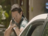 Hawaii Five-0 - Powa Maka Moana - Season 2 - Episode 11