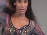 Poonam Pandey Flaunts Her BIKINI BODY