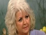 Paula Deen: Diabetes Backlash