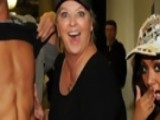 Paula Deen Has Type-2 Diabetes