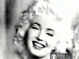 Person To Person Classic: Marilyn Monroe