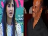 Rajnikanth To ROMANCE Katrina Kaif