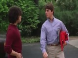 Risky Business 1983 : Meeting Vicky