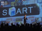 Samsung At IFA 2011: Announcements Round-Up Video
